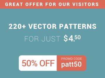 PATTERNOUS.COM