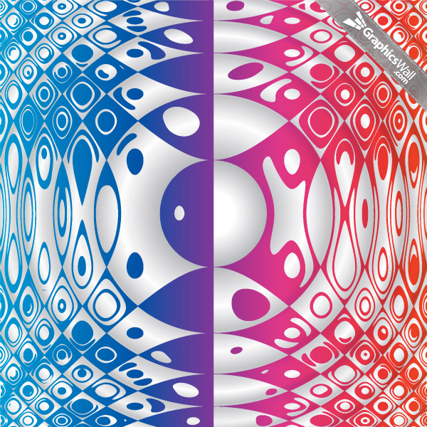 Free Abstract Vector Background 01