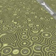 Voronoi Texture